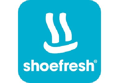 Shoefresh products