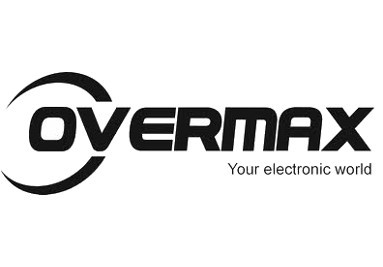 Overmax products